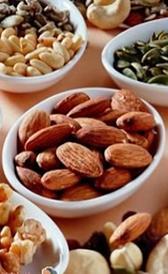 alimentos con vitaminas b1 b5 y b6
