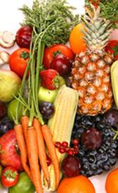 ¿Para qué sirven las vitaminas?