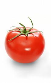 Vitaminas del tomate y pepino